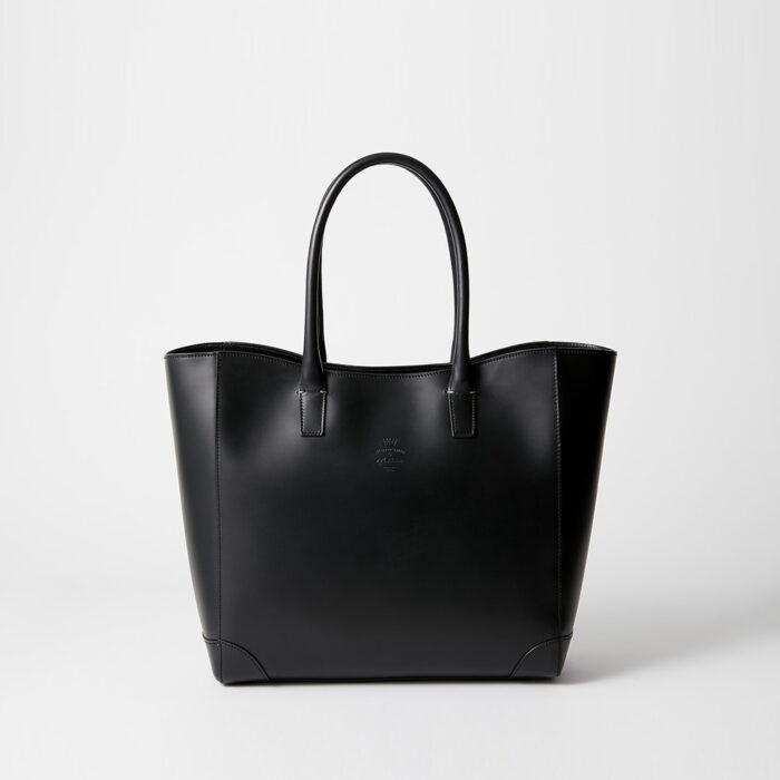 モンテカティーニ[MC201]イタリア本革トートバッグの魅力を紹介!【口コミあり】