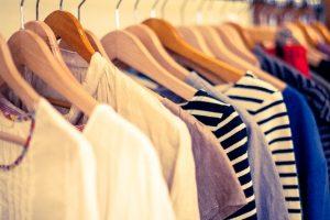 日本人とアメリカ人のファッション意識における3つの違い。