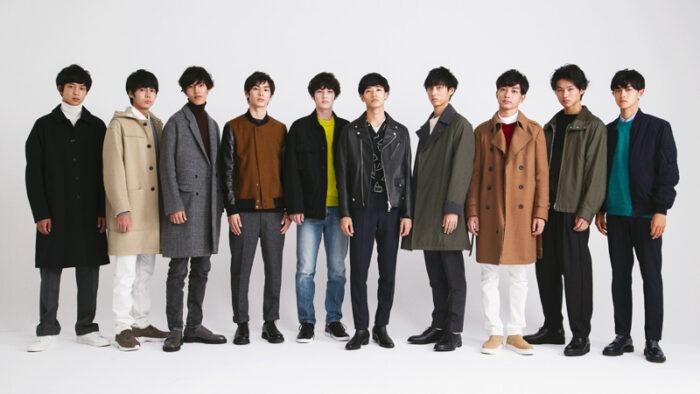日本人とアメリカ人のファッション意識における3つの違い