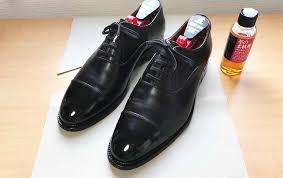 革靴を足に合うサイズに伸ばす方法!便利な道具と失敗しない裏