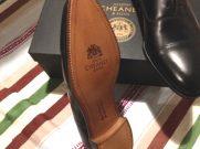 革靴の底(ソール)の手入れの方法・準備する物や手順を紹介!