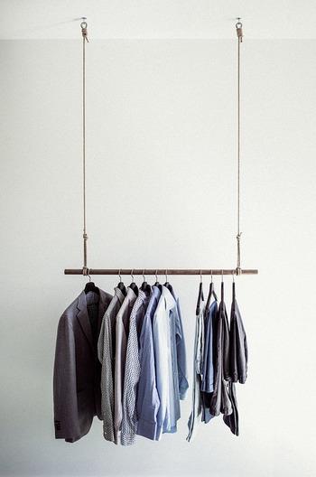 服の選び方とは?オススメの着こなし術とオススメアイテムをご紹介