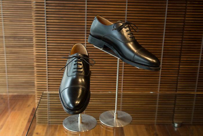 革靴のカジュアルブランド5選!ビジネス用との違いやオススメコーデも