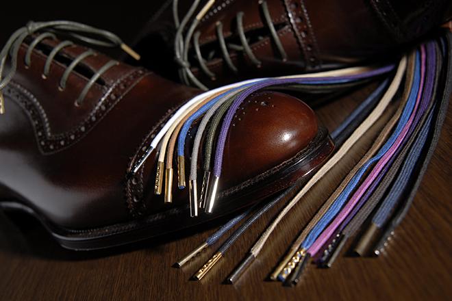 靴 紐 ほどけ ない イアンノット(イアン結び)の結び方は?図解&動画で靴紐がほどけな...