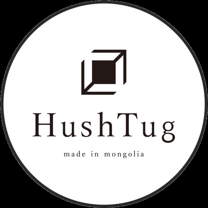 HushTug